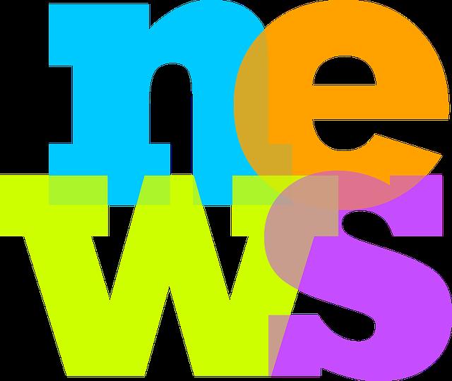 novinky