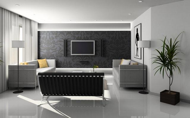 apartmán elegantní.jpg